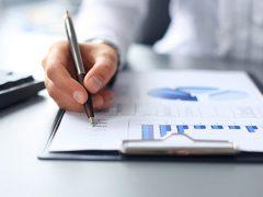 Ảnh hưởng của thông tư 200 tới phân tích báo cáo tài chính