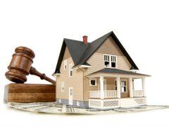 Thuế tài sản