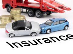 Các công ty bảo hiểm