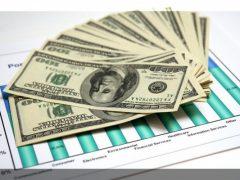 Báo cáo lưu chuyển tiền tệ