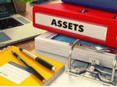 Phương pháp kiểm kê tài sản