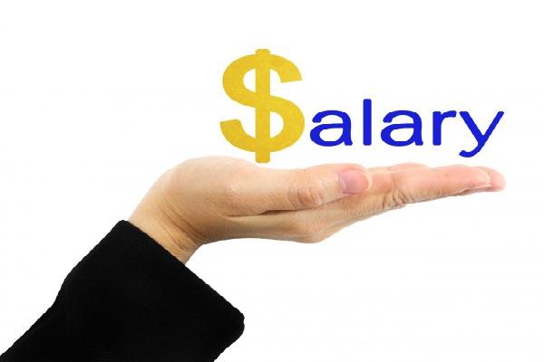 Hướng dẫn chi tiết lập và điền số liệu vào bảng lương