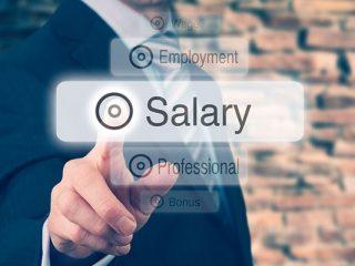 Các cách tính lương phổ biến trong doanh nghiệp