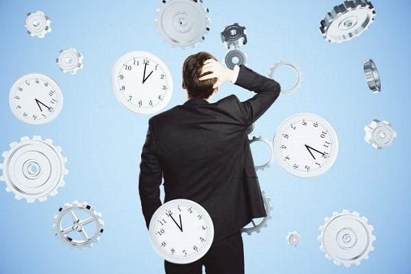 Cách tính lương làm thêm giờ ngày lễ tết, tính lương ca đêm