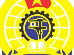 Quyền và trách nhiệm của tố chức công đoàn