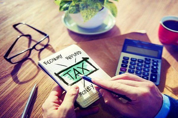 Quyết toán thuế TNCN của những lao động có thu nhập từ 2 nơi