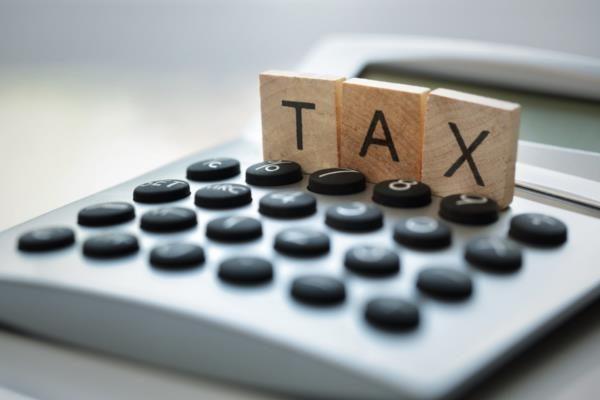 Hướng dẫn hạch toán thuế thu nhập cá nhân