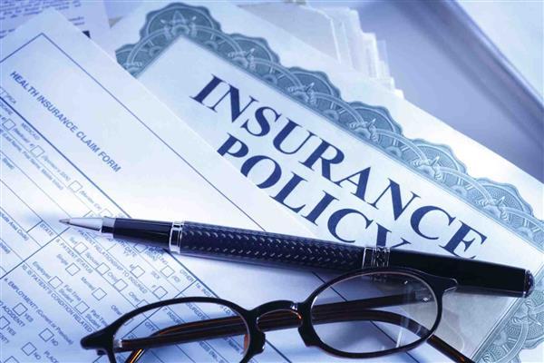 Kế toán cần chuẩn bị những gì khi cán bộ bảo hiểm đến kiểm tra