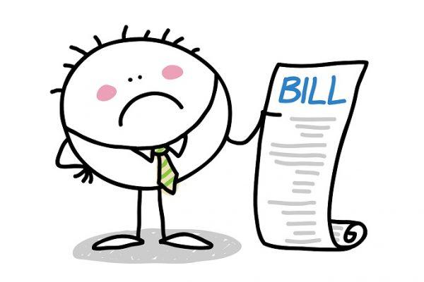 Hoá đơn điện tử có cần phải đóng dấu và có chữ ký của người mua không?