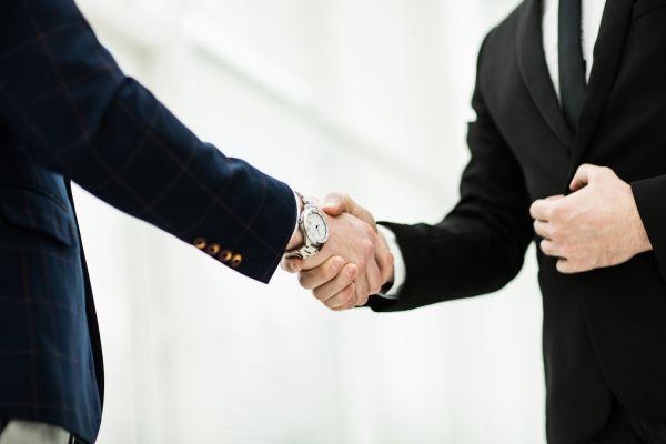 Hướng dẫn chi tiết hạch toán bán hàng đại lý