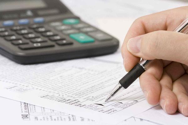 Các chính sách kế toán , kiểm toán mới có hiệu lực từ tháng 1/2019