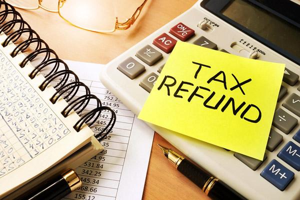 Những lưu ý về hoàn thuế GTGT xuất nhập khẩu
