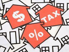 Các đối tượng chịu thuế GTGT 5%