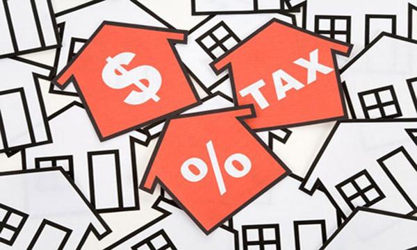 Thuế suất GTGT 5% dành cho những đối tượng nào?