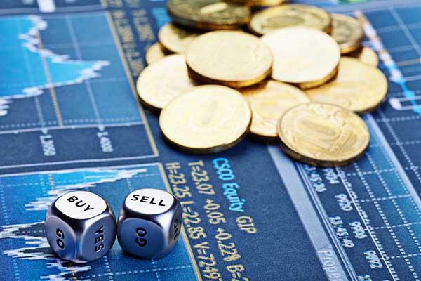 Mẫu biên bản đối chiếu và bù trừ công nợ mới nhất