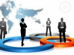 Những việc cần làm khi thay đổi loại hình doanh nghiệp