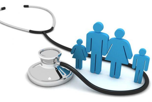 Quy định về chế độ tử tuất trong bảo hiểm xã hội bắt buộc