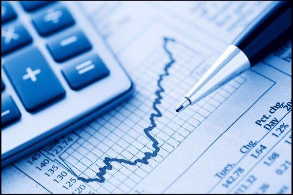 Phương pháp kế toán chi phí sản xuất và tính giá thành sản phẩm