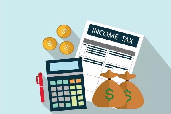 Thủ tục mua chứng từ khấu trừ thuế TNCN mới nhất