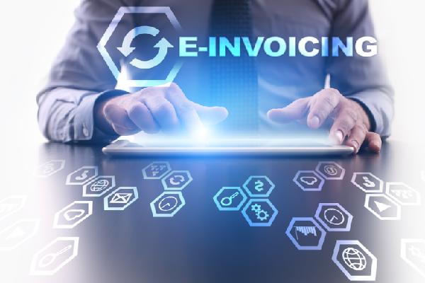 Các biểu mẫu dùng cho doanh nghiệp sử dụng hóa đơn điện tử mới nhất