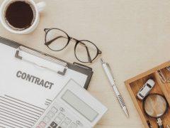 Những vấn đề người lao động cần lưu ý khi giao kết hợp đồng lao động