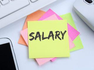 kế toán tiền lương
