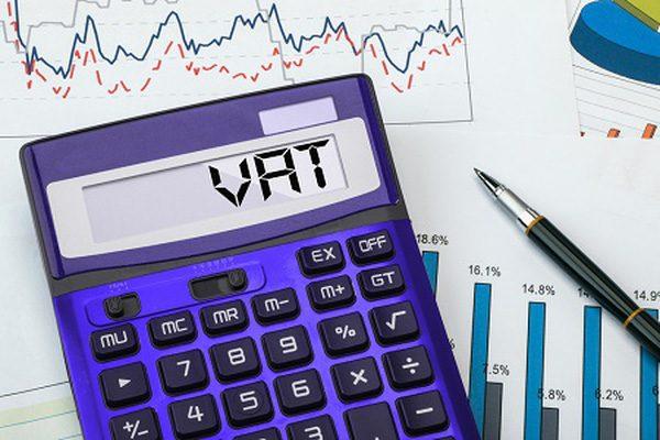 Phân biệt giữa trường hợp chịu thuế GTGT và chịu thuế suất GTGT 0%