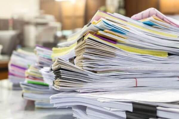 Trường hợp bán hàng hóa dịch vụ không bắt buộc phải lập hóa đơn