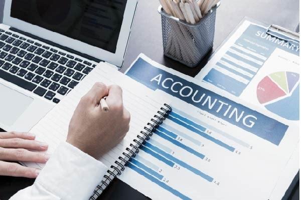 Các công việc kế toán cần làm trong tháng 7 chuẩn nhất