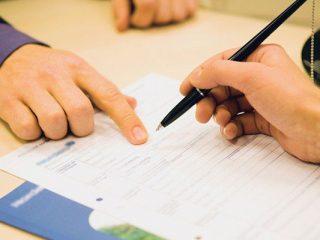 Những quy định về thử việc người lao động cần biết để tự bảo vệ