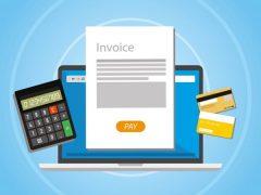 Quy định về hóa đơn điện tử