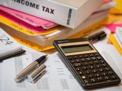 Quy định về luật thuế thu nhập cá nhân mới nhất