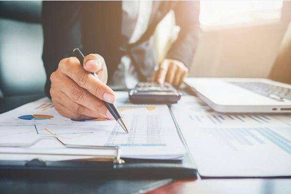 Báo cáo doanh nghiệp phải nộp cuối năm