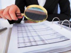 Các trường hợp doanh nghiệp bị thanh tra thuế