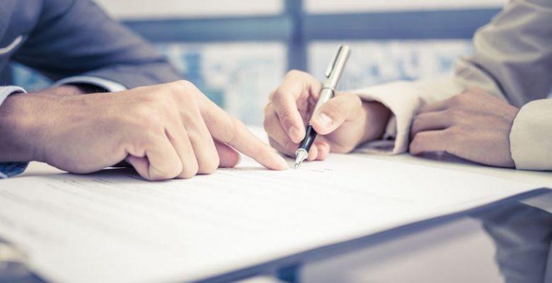 Phân biệt sự khác nhau giữa các loại hợp đồng lao động