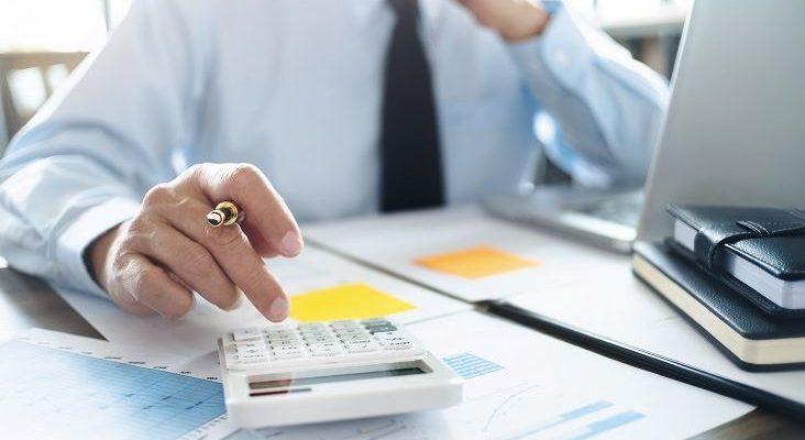Tổng hợp các báo cáo doanh nghiệp phải nộp cuối năm 2019