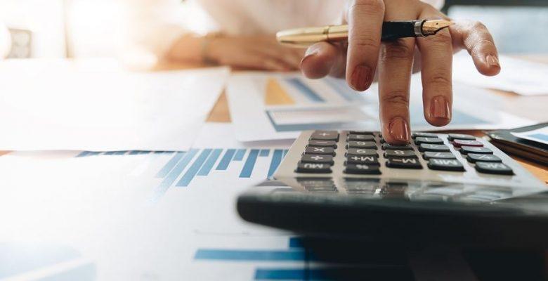 Văn bản pháp lý về quản lý thuế