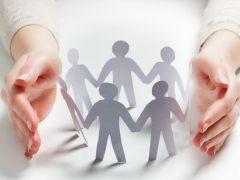 Bảo hiểm xã hội có thay đổi gì mới trong năm 2020