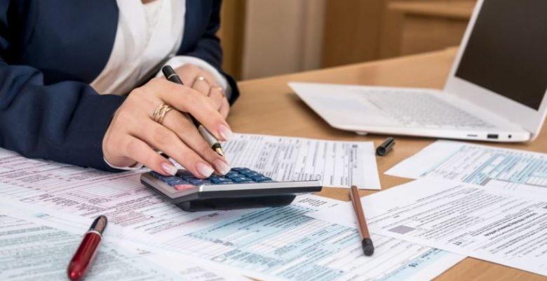 Những công việc kế toán cần làm đầu năm 2020
