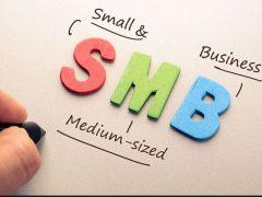 Tổng hợp các chứng từ kế toán cho doanh nghiệp siêu nhỏ