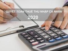 giải đáp vướng mắc về cách khấu trừ thuế TNCN khi quyết toán thuế