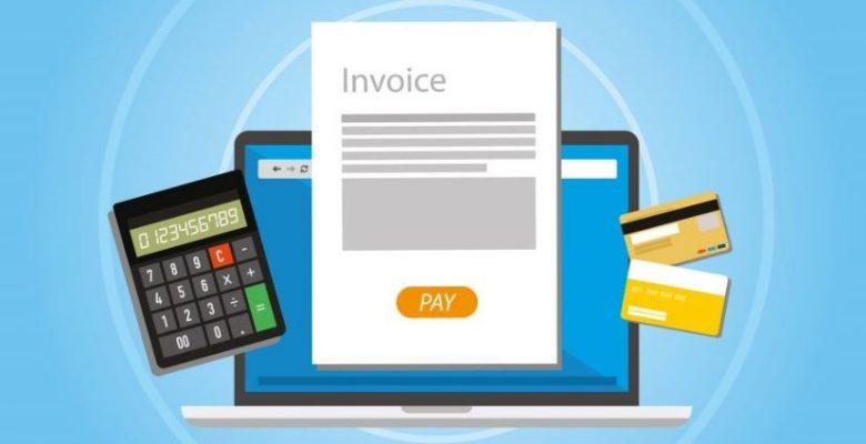 Những văn bản về hóa đơn sẽ hết hiệu lực tháng 11/2020