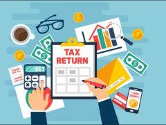 Hồ sơ quyết toán thuế thu nhập cá nhân năm 2019 theo công văn mới nhất