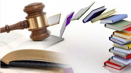 Văn bản quy định về hóa đơn hết hiệu lực