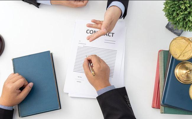 Hướng dẫn tính thuế TNCN cho lao động thử việc theo quy định mới