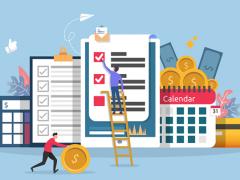 nguyên tắc xây dựng thang bảng lương