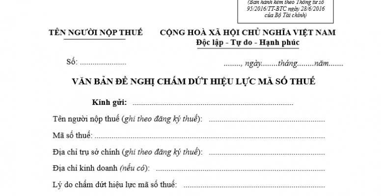 cham-dut-hieu-luc-ma-so-thue