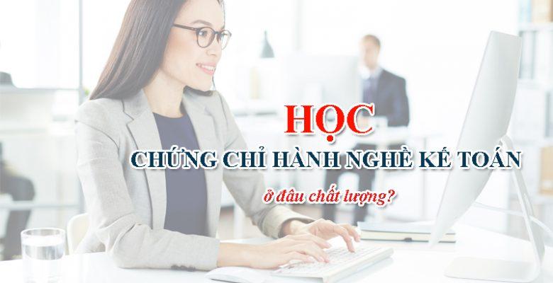 hoc-chung-chi-ke-toan-ơ-dau-chat-luong